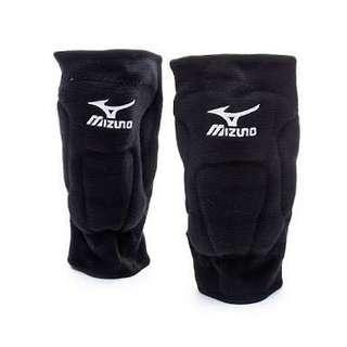 Mizuno vs1 Knee Pads
