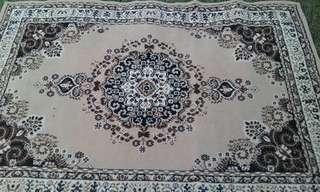 Shafira carpet