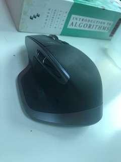 Test Mouse Do Not Buy
