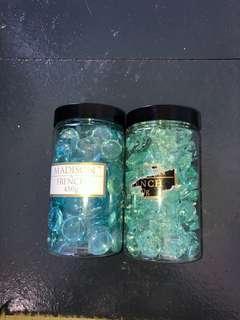 Decorative gems