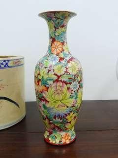 Antique Vase