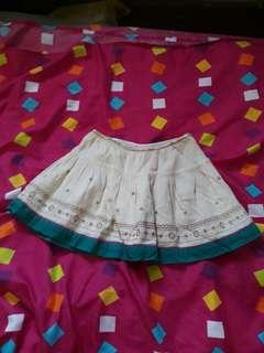 Old Navy Cute mini skirt