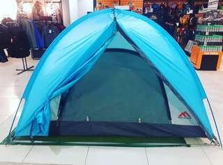 Tenda Merapi Mountain  Bisa Kredit Tanpa Kartu Kredit Bunga 0%