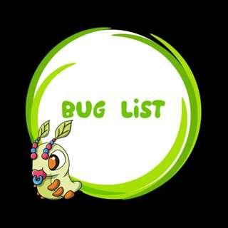 Book Bugs 2 Trades