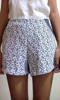Scuba pants import BKK