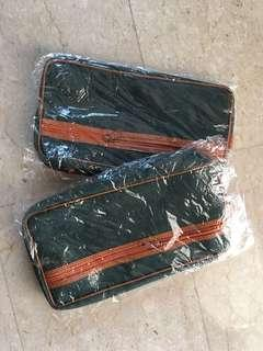 Two shoe Bags
