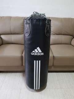 Adidas Punching Bag! 💯 Pm for more details