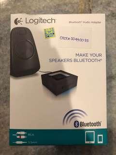 Sound speaker bluetooth