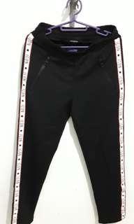 {FLASH SALE} Training Pants