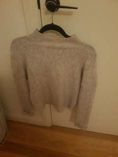 SHEIKE knit jumper