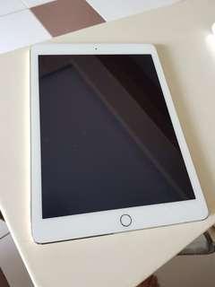 Ipad Air 2 Cellular Wi-Fi 64gb