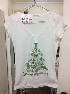 Christmas outfit bundle 🎅🏼🎄