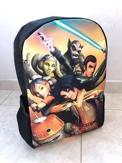 Backpack (Star Wars design)