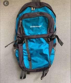 Dunlop Backpack original
