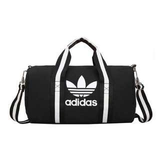 instock Adidas Gym Sling Bag