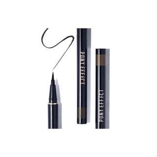 ✨SALE! Pony Effect Waterproof Eyeliner