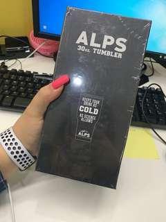 ALPS 30ML Tumbler