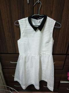 🚚 PAZZO洋裝
