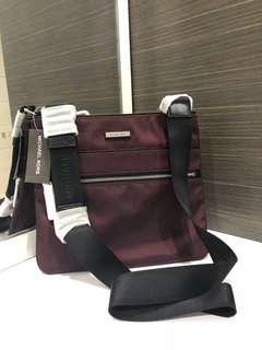Michael Kors authentic sling bag
