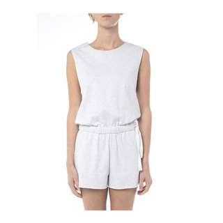 Nude Lucy Dellaware Playsuit RRP $60