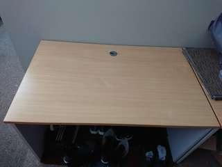 Office table for sale multiple quantities