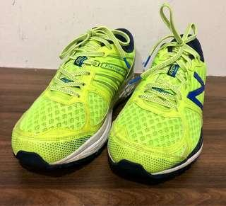 New Balance 1260v5 running shoes (Wide Fit)