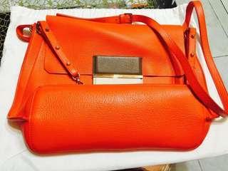 FURLA Bag (ORIG - twice used)