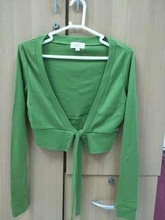 Green SEED