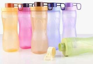 Tulipware Splash Bottle