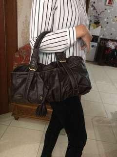 Shopie paris bag
