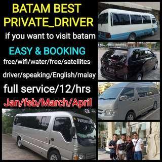 BATAM BEST TRANSPORT(http://www.wasap.my/+6281365032800