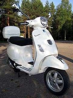 Want to buy vespa LX150