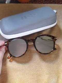 BENCH Sunglasses for sale!