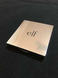 e.l.f Total Face Palette NEVER USED