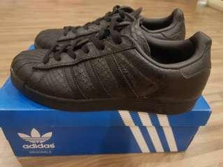 Adidas Superstar #XMAS50