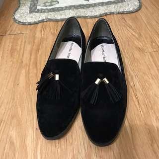 🚚 Oriental traffic 樂福鞋