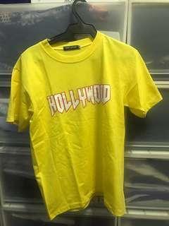 Graphic T - Shirt