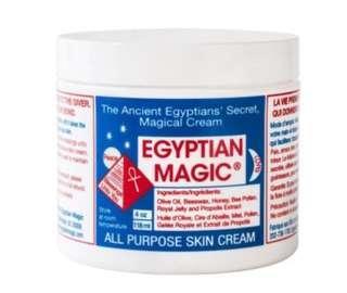 Egyptian Magic 4fl oz
