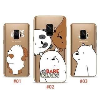 d446cd47db3 samsung phone case ulzzang