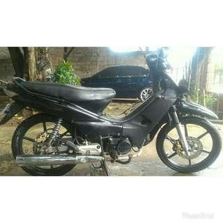 For sale supra fit th.2005