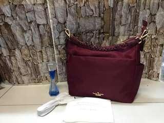 Kate Spade handbag with Sling