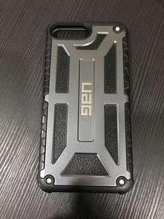 Original UAG Monarch Series for iPhone 6/6s/7/8 Plus