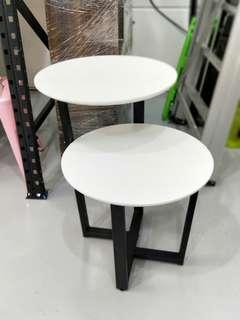 DABLE Coffee Table