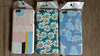 NEW! Soft Case IPHONE 6+