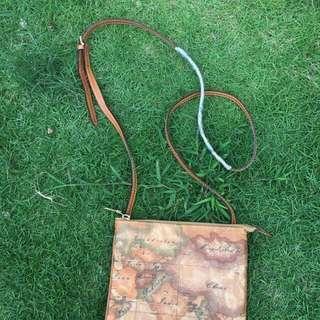 Orig Alvero sling bag