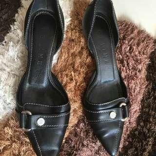 Authentic Celine shoes