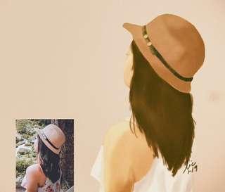 Digital art - Digital painting