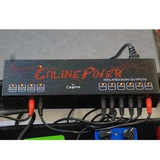 CP-08 True Isolated Power Supply