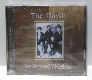 The Dawn - ultimate collection