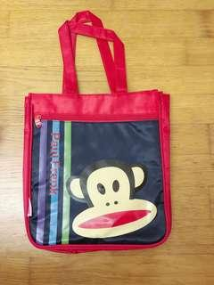 Paul Frank Tote Bag